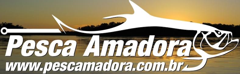 Portal Pesca Amadora