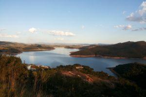 lago-de-furnas